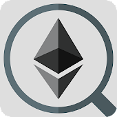 Ethereum Block Explorer