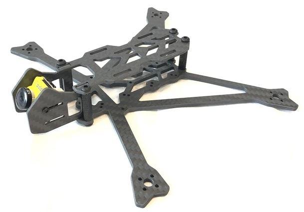 irBladeUAV Transformer Frame Kit