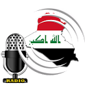 Radio FM Iraq icon
