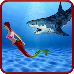 Sea Adventure 2016 Apk