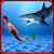 Sea Adventure 2019 file APK Free for PC, smart TV Download