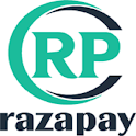 RazaPay icon
