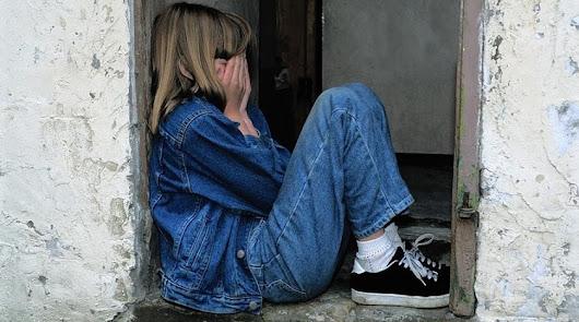 Atienden a 74 menores víctimas de violencia de género durante el confinamiento