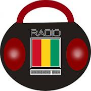 GUINEA RADIO LIVE