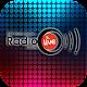 Radio Live HD Download on Windows