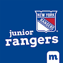 Junior Rangers