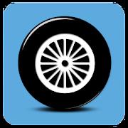 FORNECE AUTO
