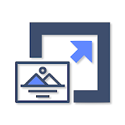 AI Image Enlarger - Best Image Upscaler - 400%