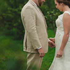 Wedding photographer Shayne Bampton (sbimages). Photo of 31.10.2015