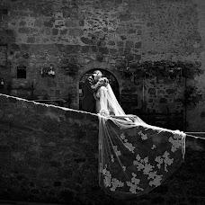 Wedding photographer Marco Cammertoni (MARCOCAMMERTONI). Photo of 26.09.2018