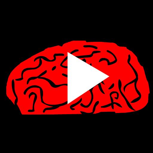 Baixar Gênio Quiz Youtubers – Jogo de Perguntas para Android
