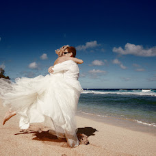 Wedding photographer Andrey Kontra (andrewcontra). Photo of 06.12.2014