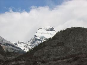 Photo: Cerro Solo