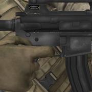 Tactical Assault Commander icon