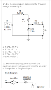 Electrical Engineering MCQs (+10,000) App Download For Android 5