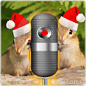 Chipmunk Voice Changer icon
