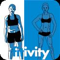 Slim Waist Weight Loss icon