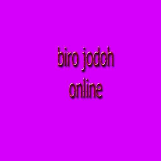 Jw online dating