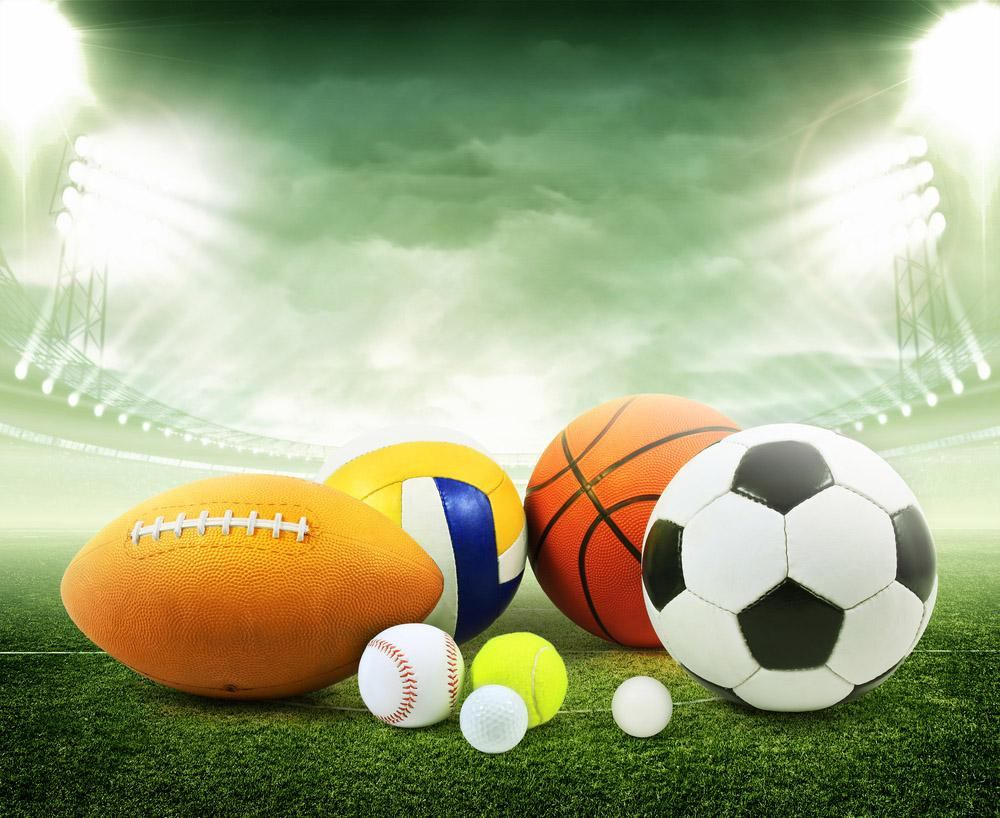 Wallpaper Android Mobile Sport: Sports Wallpapers