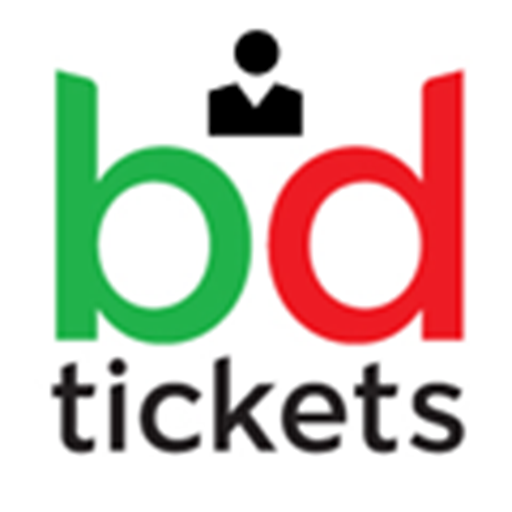 BDTickets - Buy Bus Tickets