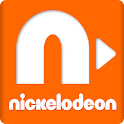 Nickelodeon Play icon