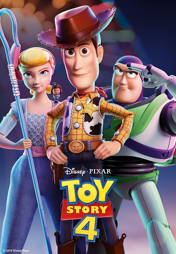 Toy Story Google Drive : story, google, drive, Google, Drive, Story, ToyWalls