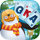 Penguin Solitaire (game)