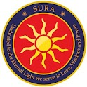 SURA Daily Affirmations Pro icon