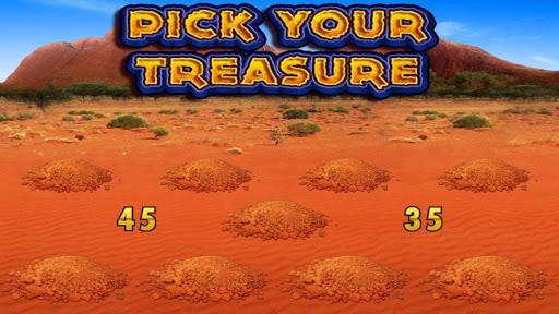 Outback Bucks Slots 1.3.5 2