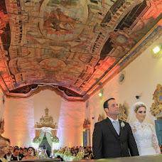 Wedding photographer Igor Machado (igormachado). Photo of 07.10.2015