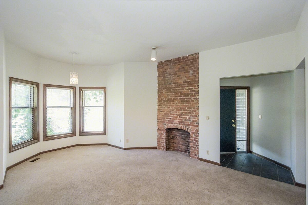 1044 H Street Floorplan 3 Bed 2 Bath Barr Terrace