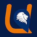 USACH Móvil icon