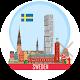 Swedish Language - Phrases Download for PC Windows 10/8/7