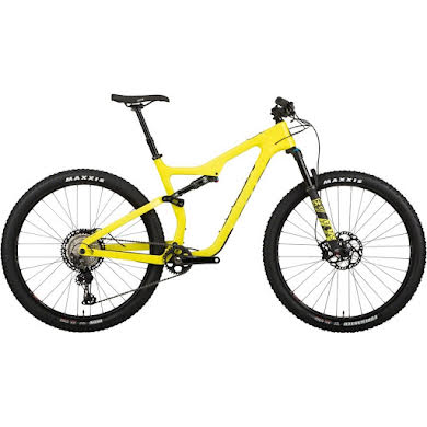 Salsa 2020 Spearfish Carbon XT