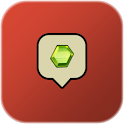 🏰 Gem Calculator for Clash of Clans icon
