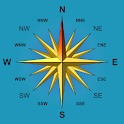 Nautical Charts icon