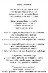Yola Polastri - Las Palmaditas