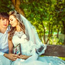 Wedding photographer Irina Fedorova (fedorova007). Photo of 21.09.2014