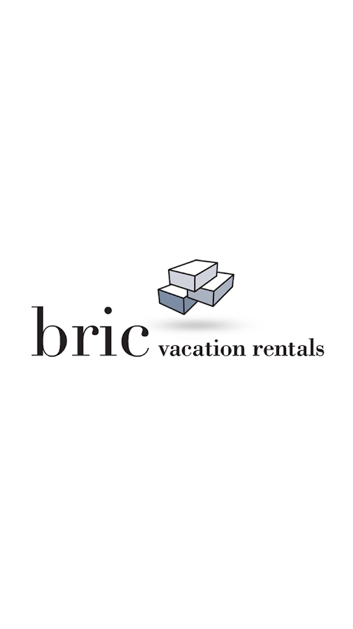 BRIC Vacation Rentals- screenshot