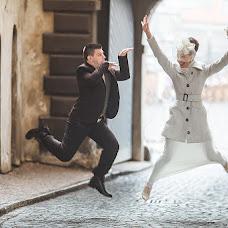 Wedding photographer Aleks Brayt (bright). Photo of 05.03.2013