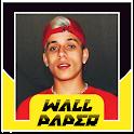 Mc Pedrinho Wallpaper HD icon