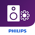 Philips HCWeSet