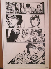 Photo: Local # 1 Page 6 $100