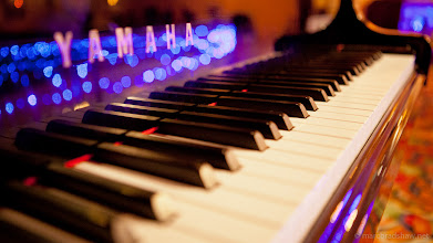Photo: Keys