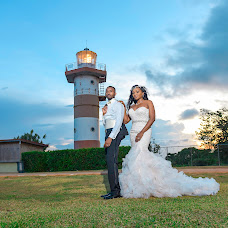 Wedding photographer Reflextionz Photography (ilusw). Photo of 28.08.2018