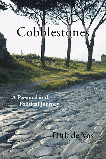 Cobblestones cover