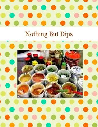 Nothing But Dips