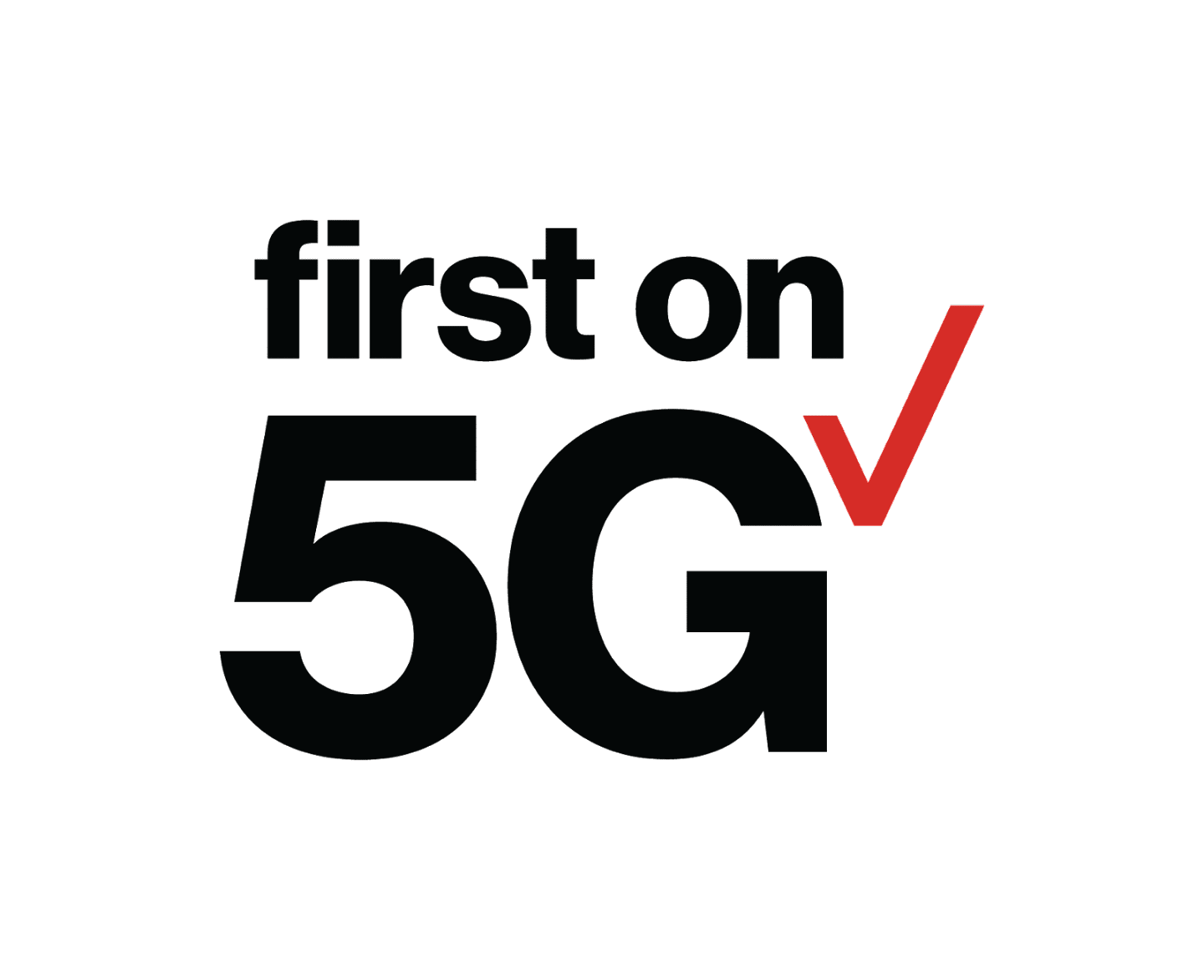 YouTube TV - Verizon 5G Home Internet Extended Free Trial