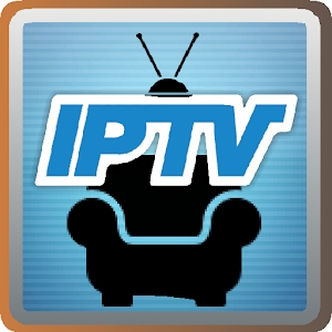 Download IPTV Dream Box Virtual TV For PC Windows and Mac