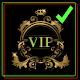 Numeros VIP Directos Download on Windows